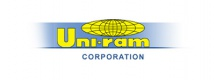 Uni-ram Corporation