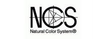 NCS (Natural Color System)